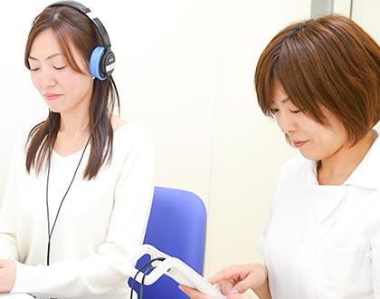 一般検診から全身ドック(CTも含む)まで対応